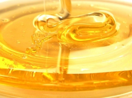 Fresh-Honey-Ointment-1038x576